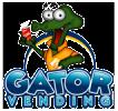 Gator-Vending-Orlando-Logo