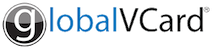 globalVCard-416x100